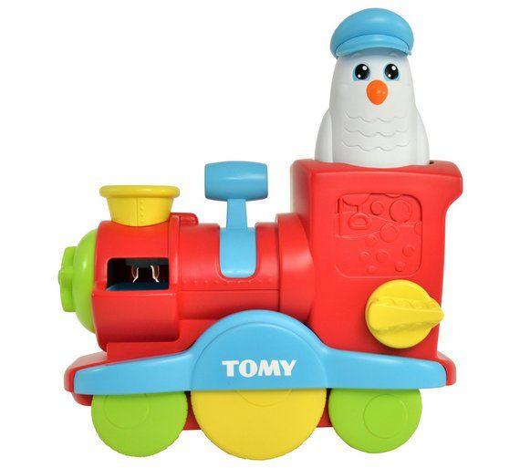 best 25 baby bath toys ideas on pinterest kids bath toys bath toys for babies and bath toy. Black Bedroom Furniture Sets. Home Design Ideas