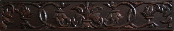 40% Off Holiday Sale Decorative wood panel to hang over a door