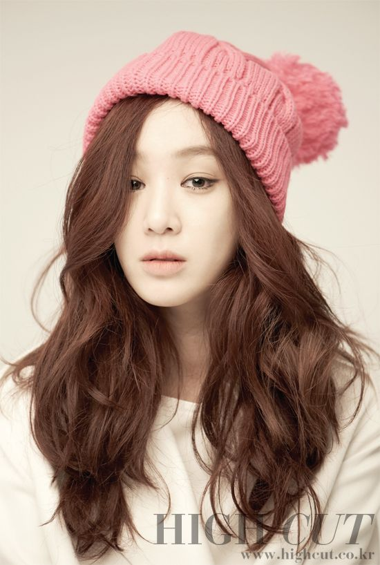 The Best Korean Hair Color Ombre Ideas On Pinterest Korean - Hair colour korean 2015