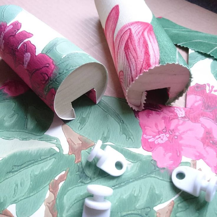 Finde Diesen Pin Und Vieles Mehr Auf Wrapped Finials And Curtain Poles Von  Walcothouse.