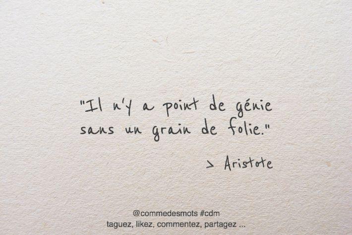 Grain De Folie Proverbes Et Citations Citations Sur Les Mots Et