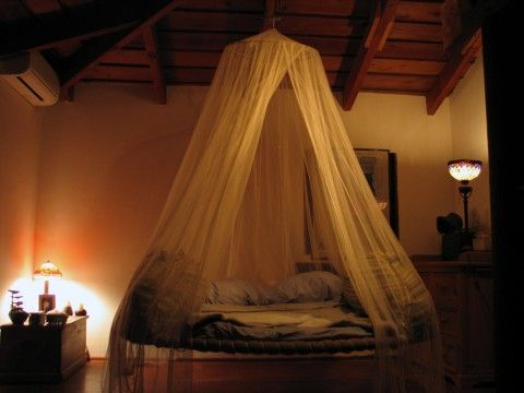 25 best ideas about indoor hammock bed on pinterest for Hanging circle bed