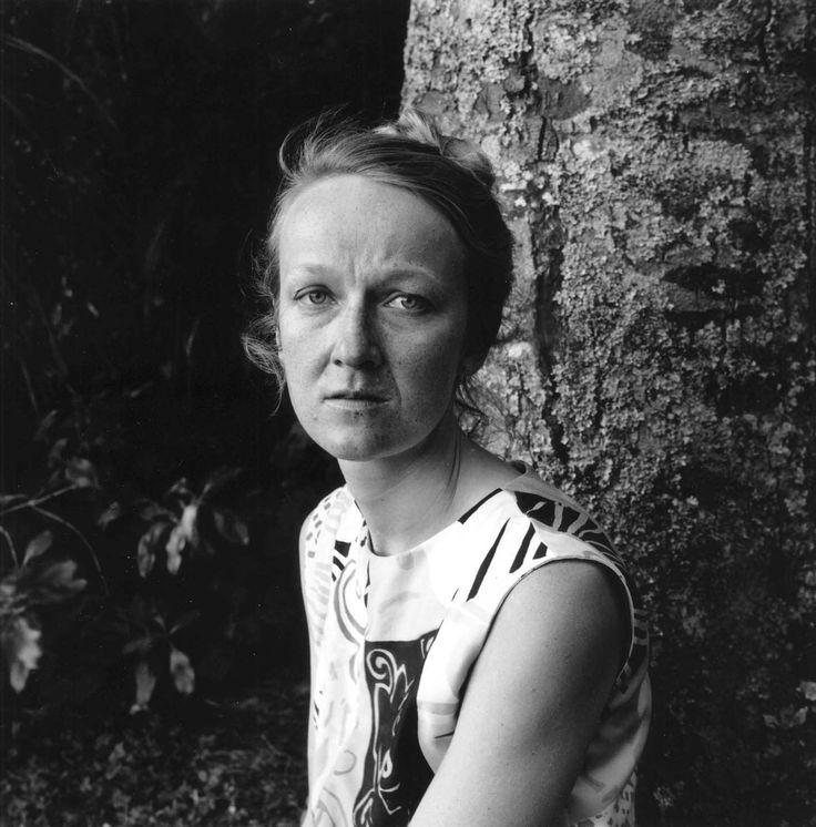 Ginny Shumaker, Titirangi (1970)