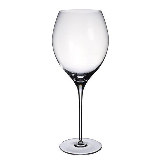 Allegorie Premium Bordeaux Grand Cru Vinglass, Villeroy & Boch