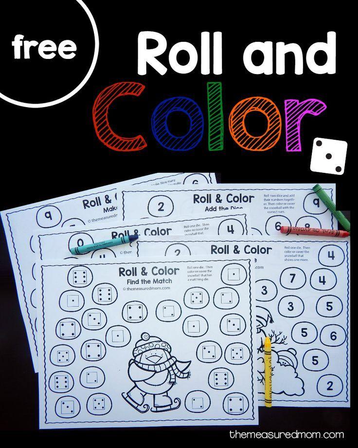 837 best Free Math Printables images on Pinterest | Autism ...