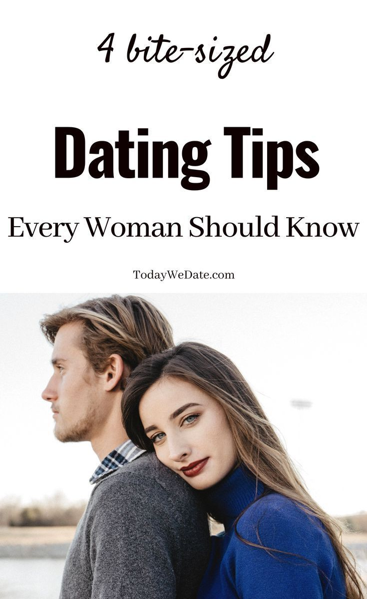 what is the difference between casual dating and relationship