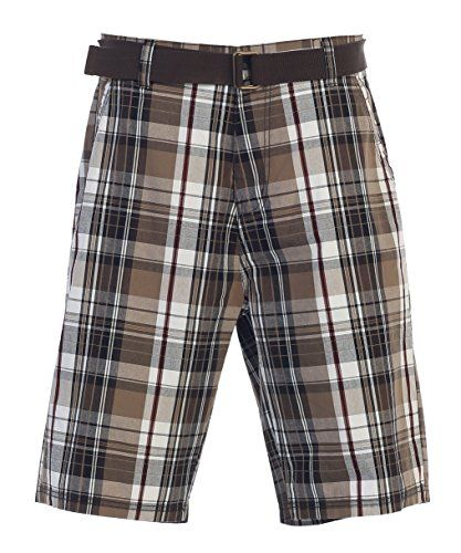17 Best ideas about Mens Plaid Shorts on Pinterest | Plaid shorts ...