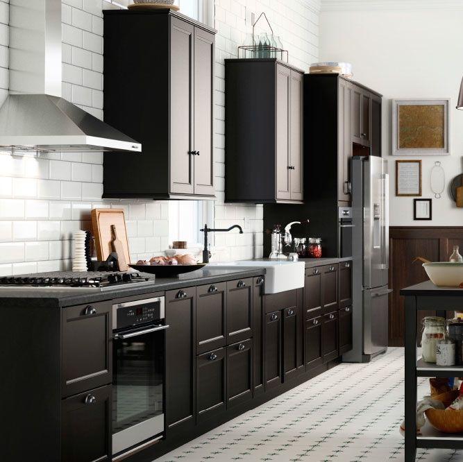 Přes 1000 Nápadů Na Téma Malé Kuchyně Na Pinterestu