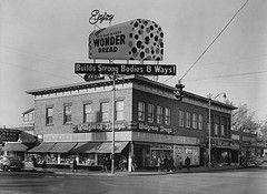 250 Best Utah Old Visual Pictures Images On Pinterest Utah Salt Lake City And Slc