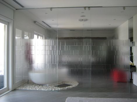 Frameless Glasses Dubai : 1000+ ideas about Glass Fence on Pinterest Glass deck ...