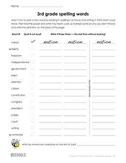 prepare a cvp income statement through contribution margin