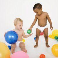 Consejos para padres de niños autistas. Diagnóstico de los niños con autismo. Síntomas y tratamiento del autismo infantil. Cómo ayudar a los niños con autismo.