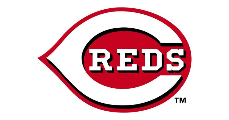 The official website of the Cincinnati Reds with the most up-to-date information on scores, schedule, stats, tickets, and team news.