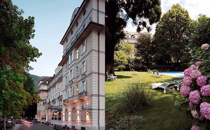 Hotel romantic Laurin, Viale Angelo Landi, 9, 25087 Salò Brescia, Italy +39 0365 22022