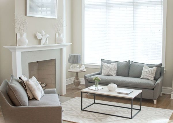 soft colors for living rooms the soft colors and the look of the place for 22682