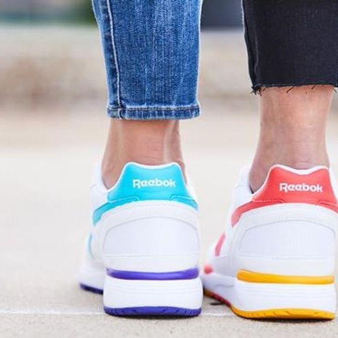 Reebok Royal Bridge 2.0 Sneaker - Women