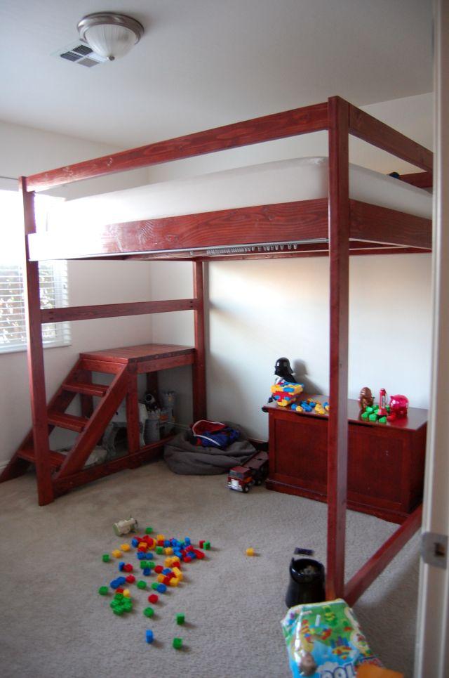Best 17 Best Images About Bedroom Ideas On Pinterest Loft 400 x 300