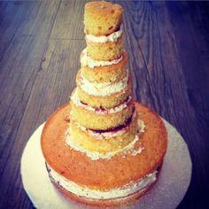cake design lighthouse - Recherche Google