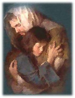 Mágicas Palabritas:   ORACIÓN DE PROTECCIÓN. ¡Esperanza mía y castillo mío, mi Dios, en Ti confío! Tú me libras del lazo del cazador, de la peste destructora. Con tus plumas me cubres y debajo de tus alas estoy seguro. Escudo y coraza es Tu verdad, no tengo temor de espanto nocturno, ni de saeta que vuele en el día, ni de pestilencia que ande en la oscuridad, ni de mortandad que en medio del día .... SIGUE LEYENDO EN: http://magicaspalabritas.blogspot.com/2016/05/oracion-de-proteccion.html