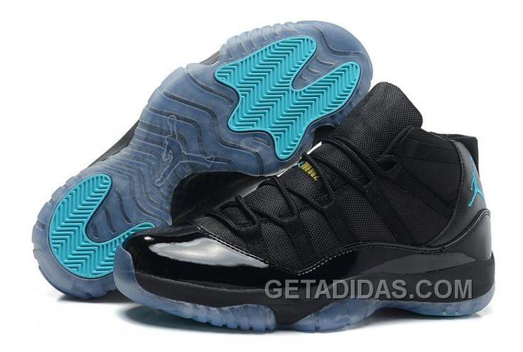 https://www.getadidas.com/air-jordan-11-gamma-blue-authentic-offres-de-nol.html AIR JORDAN 11 GAMMA BLUE AUTHENTIC OFFRES DE NOËL Only $112.00 , Free Shipping!