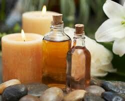 #aromatherapy #spa #relaxation  #tranquil #serenity #candles #bathtime #selfcare #stressrelief  #bathoil #rejuvenation
