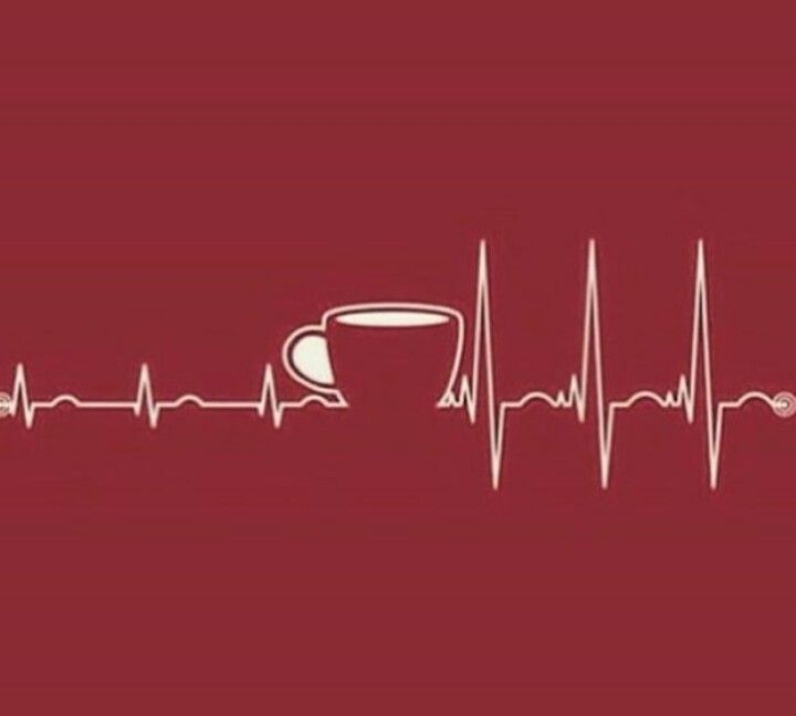 Cafeina a la vena por favor! Translation: caffeine in my veins please! Good strategy #coffee #humour