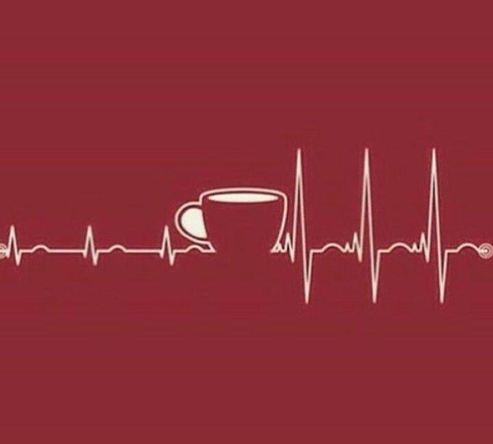 Cafeina a la vena por favor!