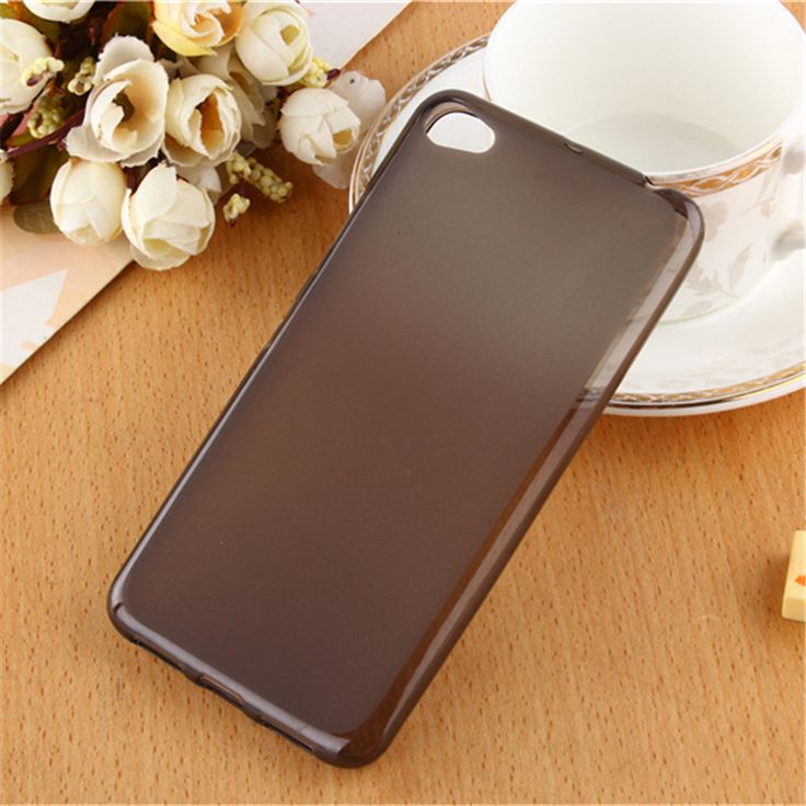 For lenovo s 60 New Fashion TPU Slim Silicone Soft Cell Phone Protector Cover Case For lenovo s60 s60w s60-w s60t s60-t♦️ B E S T Online Marketplace - SaleVenue ♦️👉🏿 http://www.salevenue.co.uk/products/for-lenovo-s-60-new-fashion-tpu-slim-silicone-soft-cell-phone-protector-cover-case-for-lenovo-s60-s60w-s60-w-s60t-s60-t/ US $1.37