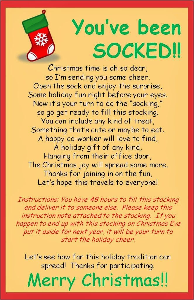 Best 25+ Christmas office games ideas on Pinterest