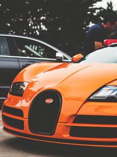 THIN | Bugatti Veyron | Currying | Syntactic Sugar | Sketch plugin: https://www.pinterest.com/pin/368943394455286495/ | Skybot via: https://www.pinterest.com/pin/368943394458783355/
