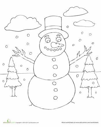 14 best winter snow scene images on pinterest christmas scene setters christmas scenes and. Black Bedroom Furniture Sets. Home Design Ideas