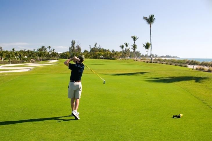 How to Fix a Golf Slice. When you are golfing, you'll notice that there are a ton of ways to swing a golf ball. But with that being said, ...
