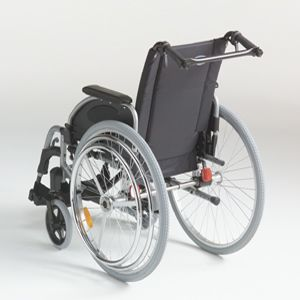 http://www.midlandmobility.co.uk/index.php?main_page=index&cPath=81 We offer a wide variety of wheelchairs in a range of prices. Our wheelchairs help the user move freely and are easy to handle. 194 Torrington Avenue,  Coventry 02476 462424