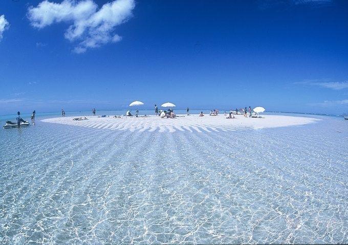 沖縄からたったの35分!鹿児島の楽園「与論島」に行くべき6つの理由 | RETRIP