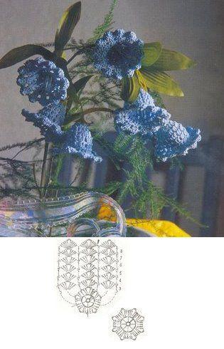 [flores8.jpg]