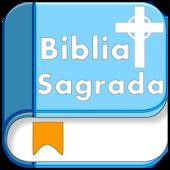 Biblia Sagrada Catolica CNBB