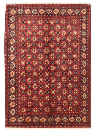 Afghan Khal Mohammadi-matto 208x292
