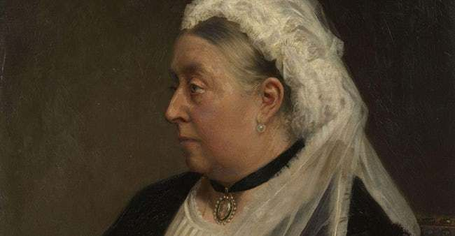 12 Unusual Facts You Never Knew About Queen Victoria