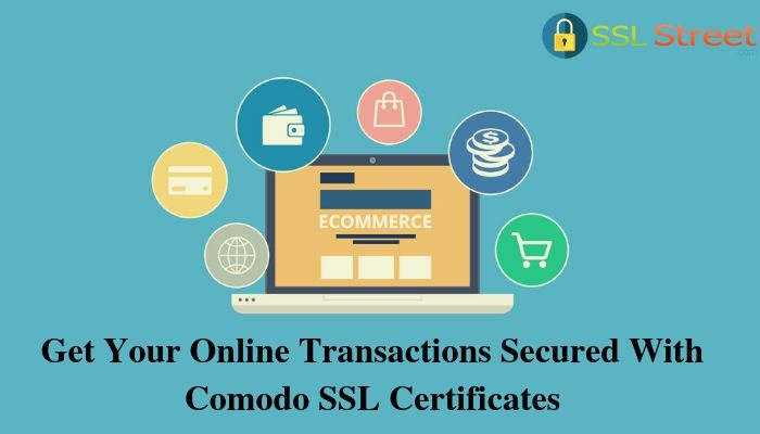 In This Electronic Era Ecommerce Transaction Has Become A Very