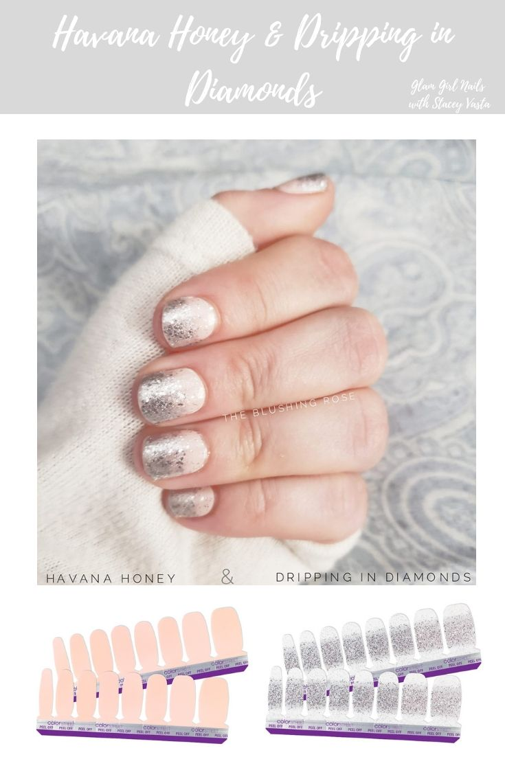 Looking For A Classy And Sophisticated Manicure Havana