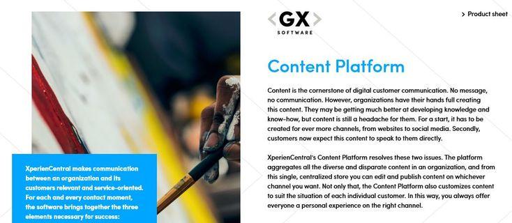 GX Software - http://www.predictiveanalyticstoday.com/gx-software/