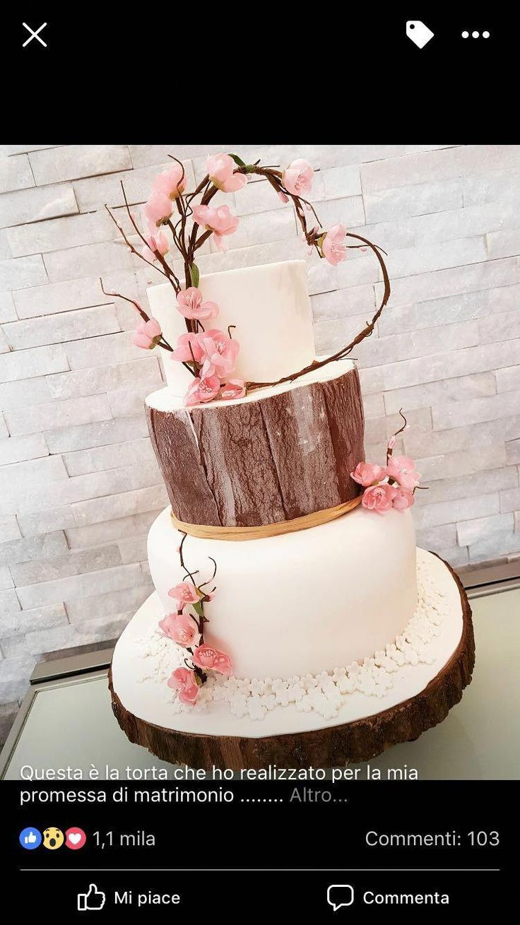 Wedding Cakes - why not check this stunning trends, pin number 6925988121 here. #bigweddingcakeslace
