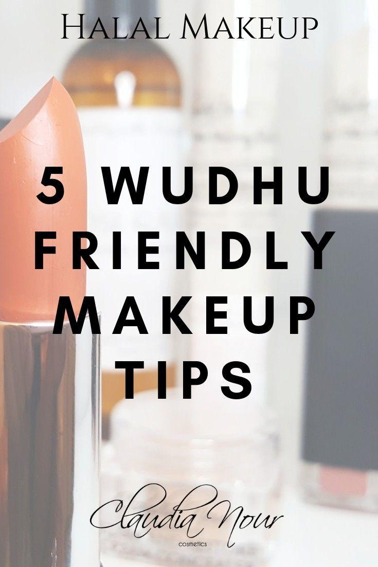 Photo Friendly Makeup Tips | Saubhaya Makeup
