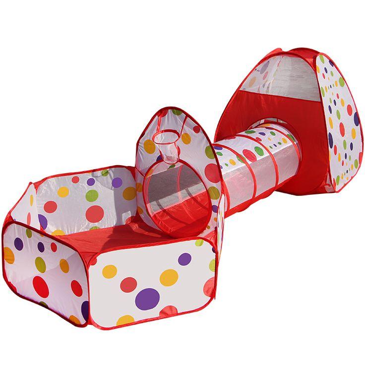 Купить товарМногоцветный детские палатки для детей складной игрушки детям пластиковые дом игры piscina de bolinha играть надувные палатки yard Мяч Бассейн в категории Игрушечные палаткина AliExpress. Многоцветный детские палатки для детей складной игрушки детям пластиковые дом игры piscina de bolinha играть надувные палатки yard Мяч Бассейн