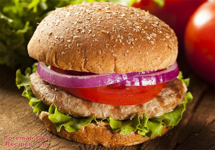 Print PDFTurkey burgers are wonderful alternatives to traditional ground beef burgers. They're lean, healthy, and full of flavor. Plus, they... Continue reading »