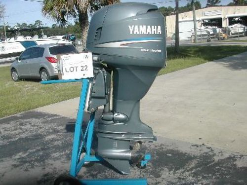 90 best service manual images on pinterest accessories, boats 2003 Yamaha 90 Hp Outboard Diagrams click on image to download 1984 1996 yamaha outboard motor service repair manual 2003 yamaha 90 hp outboard diagrams