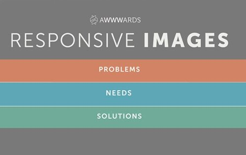 Responsive Web Design Problems and Solutions