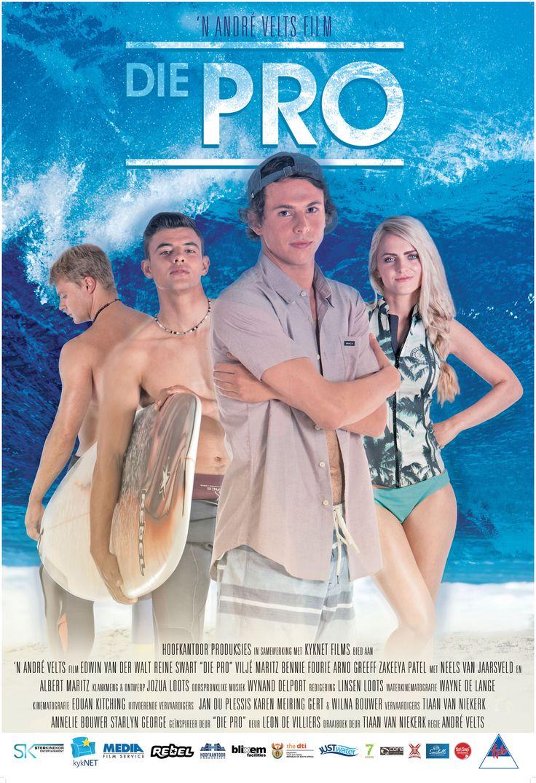 father's day movie imdb