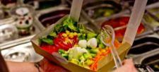 Kávézók és éttermek összegyűjtve | WeLoveBudapest.com