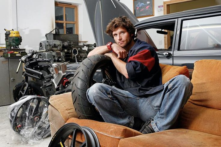 guy martin - Google Search